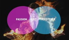 4 Ways Successful People Use Grit to Achieve Success