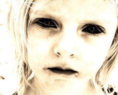 black eyes,,,,,,