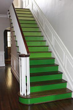 Sour Jones: Home Transformation | Entryway