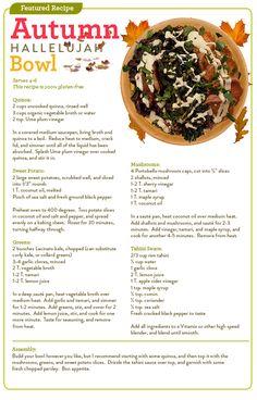 9 Hallelujah Acres Recipes Ideas Hallelujah Diet Recipes Raw Food Recipes