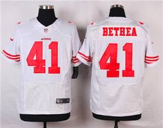 Wholesale 97 Best San Francisco 49ers jersey images | Francisco d'souza, Black  free shipping
