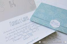 Convite-de-casamento-com-estampa-delicada-na-cor-azul-tiffany-7