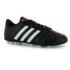 adidas | adidas Questra FG Childrens Football Boots | Kids adidas adiPure Football Boots