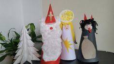 Winter Kids, Christmas Ornaments, Holiday Decor, Home Decor, Xmas Ornaments, Homemade Home Decor, Christmas Jewelry, Christmas Ornament, Interior Design