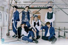 Nct 127, Jeno Nct, Jisung Nct, K Pop, Mtv, Rapper, Ntc Dream, Nct Dream Chenle, Nct Dream Members