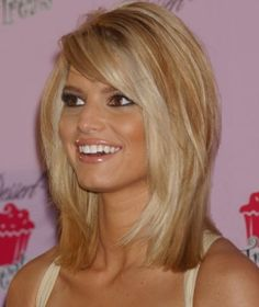 jessica+simpson.png (300×357)