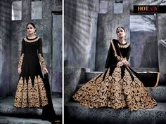 7 Best New Collection | buy at Kfashiondot images | Buy now