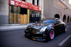 126106d1284407415-my-pink-black-twin-turbo-sedan-ih0j1770s.jpg (1199×799)