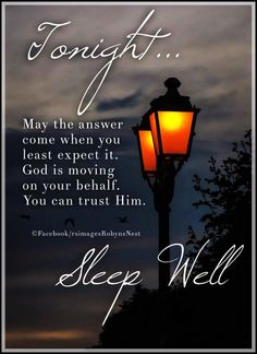 Afrikaans Quotes, Sweet Dreams, Good Night, Prayers, Journey, Life, Inspiration, Nighty Night, Biblical Inspiration