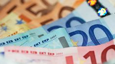 TRADER FOREX PORTUGAL: Análise do Indicador Murray para EUR/USD, USD/CAD ...