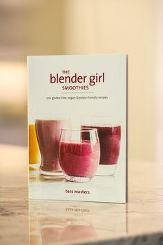 Vegan Recipes by Angela Liddon   Oh She Glows