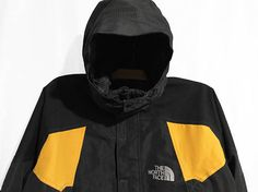 8d509889a 58 Best Vintage 90s The North Face images in 2019 | The north face ...