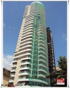 Apartamento 4 ou + dormitórios para Venda, Belém / PA, bairro Umarizal, 3 dormitórios, 3 suítes, 5 banheiros, 3 garagens