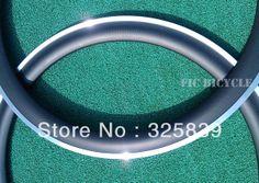 carbon alloy C50 clincher rim 20/24h 3K matte manufacturers,carbon alloy C50 clincher rim 20/24h 3K matte exporters,carbon alloy C50 clinche...