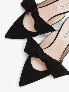 Zapatos de mujer | P