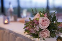 Beautiful...simple...understated and elegant. Wedding Receptions, Real Weddings, Marriage, Mariage, Wedding, Casamento