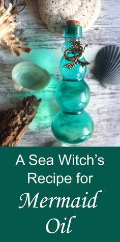 Juniper Essential Oil, Spearmint Essential Oil, Cedarwood Essential Oil, Lemongrass Essential Oil, Frankincense Essential Oil, Orange Essential Oil, Essential Oil Blends, Water Witch, Sea Witch
