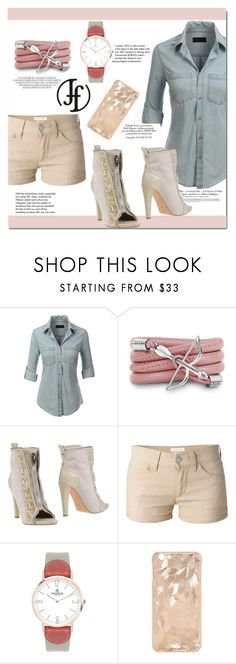 """Franco Florenzi www.francoflorenzi.com"" by adanes ❤ liked on Polyvore featuring LE3NO, Tiffany & Co., Monza, Alexander Wang, Étoile Isabel Marant, VIcenza and francoflorenzi"