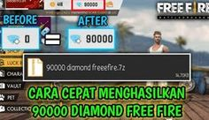 2 Script 90000 Diamond Free Fire Terbaru 2019 now Free diamond 900034 0 Free fire Limited edition on android Google Play Codes, Free Avatars, Game Wallpaper Iphone, Hacker Wallpaper, Free Gift Card Generator, Coin Master Hack, Free Rewards, Dj Songs, Free Android Games