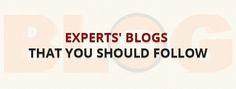 Top 11 #blogs you should follow as an #ecommerce entrepreneur
