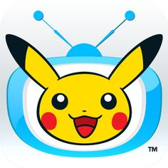 #Pokémon and #Kindle fans rejoice the Pokemon TV App is now available for your Kindle Fire  http://www.gambitmag.com/2014/04/pokemon-tv-app-now-available-kindle-fire/