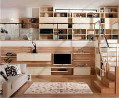 I want it!! :)