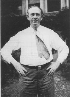 Edward Sapir - (1884–1939)
