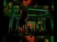 Daddy yankee - Ella me levanto( Video Official )