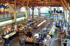 Barber Shop Portland Maine : about Portland, Me Old Port on Pinterest Portland Maine, Portland ...