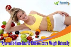 You can find more ayurvedic remedies to remove extra weight at   http://www.dharmanis.com/appetite-suppressant-pills.htm  Dear friend, in this video we are going to discuss about the ayurvedic remedies to remove extra weight. Slim-N-Trim capsule is one of the ayurvedic remedies to remove extra weight.  Ayurvedic Remedies To Remove Extra Weight
