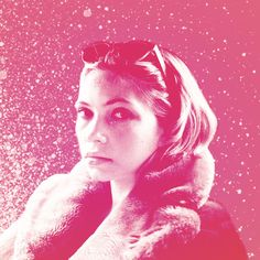 Don't Miss Tavi Gevinson at This Weekend's Vulture Festival