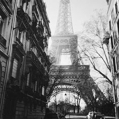 {arts & culture | photographer : kat irlin, new york} by {this is glamorous}, via Flickr