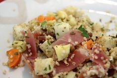 quinoa-linzensalade-met-geroosterde-groenten-4