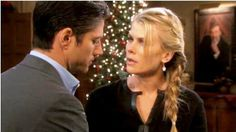 EJ confronts Sami with the evidence he found by the river.