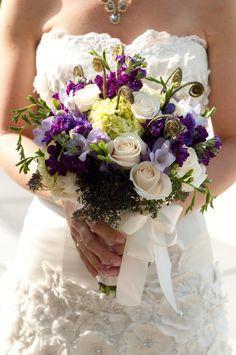 #weddings  #minnesota  #wedding floral  #wedding bouquets  www.bellagala.com