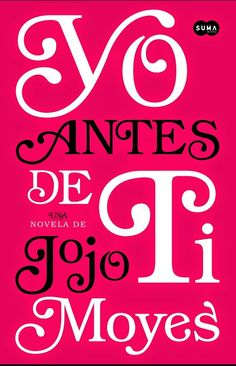 Read Frase 3 from the story Frases De Yo Antes De Ti by ( with reads. Jojo Moyes Libros, Poetry Quotes, Book Quotes, Books To Read, My Books, Kahlil Gibran, World Of Books, Romance Novels, Amor Romance