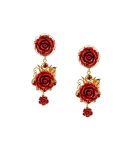 94b56e079fb 13 Best earing dng images