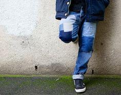 starcow-levis-custom-501-patchwork-jeans-03