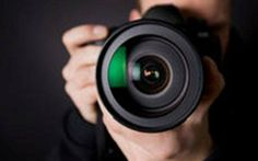 6 Consejos para cuidar y proteger mejor tu cámara digital