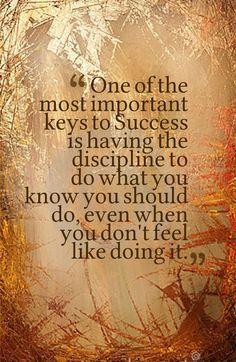 Inspirationnel Quotes about Success : Best Quotes About Success: Quotes-byTT Photo by Quotes-byTT | Photobucket