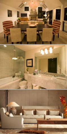 Emlyn Christenberry Ward Specializes Residential Interior Design
