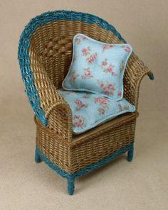 Carolina Chairs