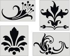 http://www.craftsmanspace.com/sites/default/files/free-patterns/Ornamental_design_elements_2.jpg