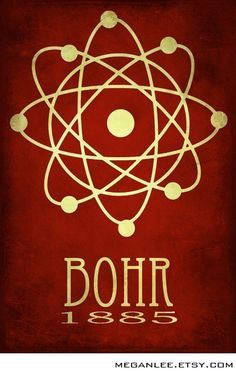 Deck Your Walls With Steampunk Rock Star Scientist Posters