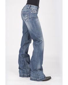 Mens Tapered Jeans, Cut Jeans, Jeans Fit, Jeans Style, Trouser Jeans, Flare Jeans, Western Jeans, Jeans Outfit Summer, Stylish Jeans
