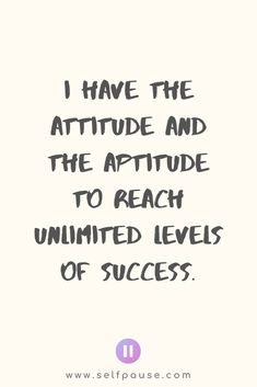 For more of the best positive Think and Grow Rich affirmations and wealth affirmations visit Selfpause and see over positive affirmations in different niches! Boost your money mindset with affirmations! Daily Positive Affirmations, Wealth Affirmations, Morning Affirmations, Law Of Attraction Affirmations, Study Quotes, Goal Quotes, Life Quotes, Entrepreneur Motivation, Life Motivation