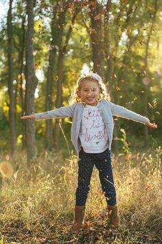 Child Photographer Dallas Sun7Studios Kid Photography Outdoor Session Gabbi
