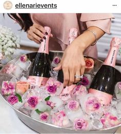 How to organize a bachelorette party? Ideas for girls . Идеи для девични… How to organize a bachelorette party? Ideas for a bachelorette party. Wedding Tips. Fiesta Shower, Garden Bridal Showers, Wedding Showers, Baby Showers, Garden Shower, Baby Shower Brunch, Rustic Bridal Showers, Afternoon Tea Baby Shower Ideas, Themed Bridal Showers