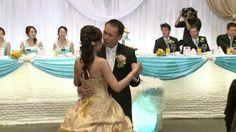 """数百视频介绍婚宴上常跳的舞,点击以下""""Show More""""收看多伦多婚礼舞蹈/婚宴舞蹈"""