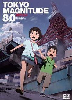 Tokyo Magnitude 8.0 VOSTFR Animes-Mangas-DDL    https://animes-mangas-ddl.net/tokyo-magnitude-8-0-vostfr/